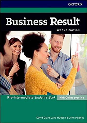 improve your Business English