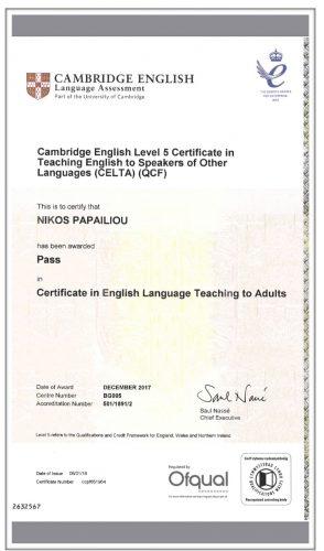 Edited-Online-teaching-new-pdf-5
